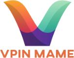 VPIN Mame